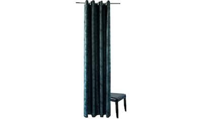"""HOMING Vorhang »Bali«, Vorhang """" Bali"""" kaufen"""