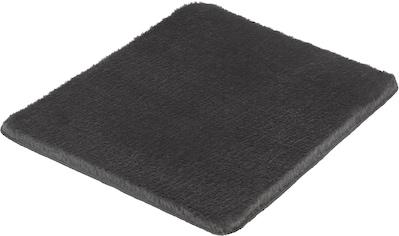 Kleine Wolke Badematte »Cecil«, Höhe 15 mm, rutschhemmend beschichtet,... kaufen