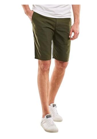 Engbers Shorts kaufen