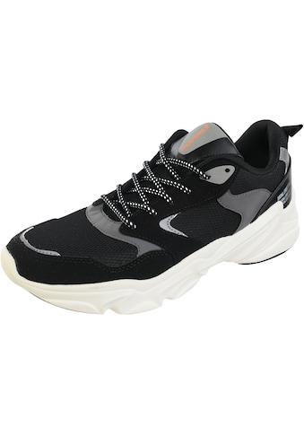ENDURANCE Sneaker »PEIRU M LITE«, im sportlichen Style kaufen