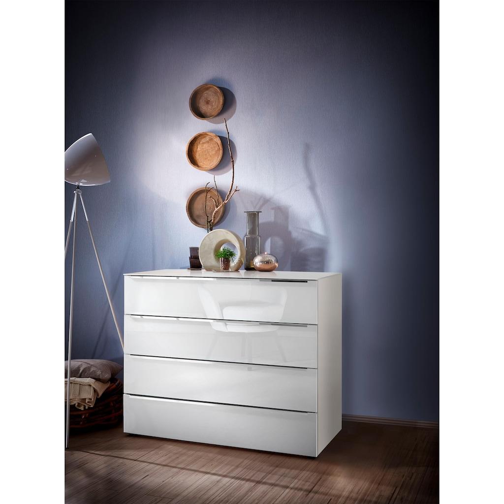 nolte® Möbel Kommode »Alegro2 Style«, Breite 160 cm