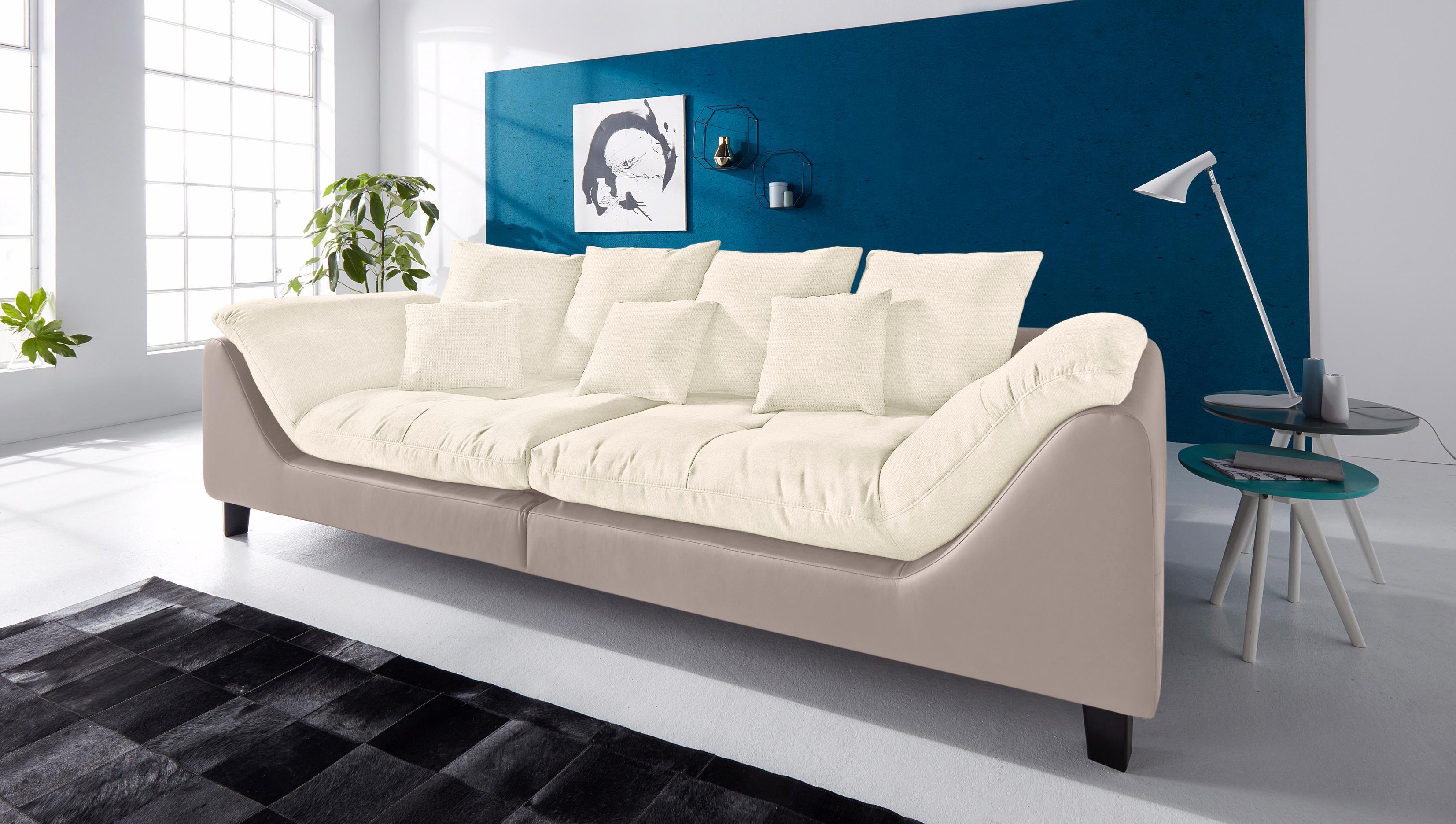 Bruno Banani Big Sofa kaufen