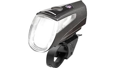 Trelock Fahrrad-Frontlicht »LS 460 I-GO POWER 40 AKKU USB BLACK« kaufen