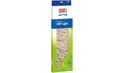 JUWEL AQUARIEN Aquariendeko »Filtercover Cliff Light«, 2 - teilige Filterabdeckung kaufen