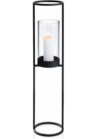 BLOMUS Kerzenständer »NERO« kaufen
