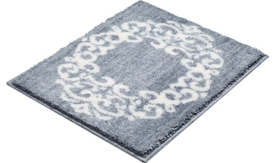 Grund Badematte »Classique«, Höhe 20 mm, rutschhemmend beschichtet,... kaufen