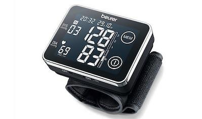 BEURER Handgelenk - Blutdruckmessgerät BC 58 kaufen