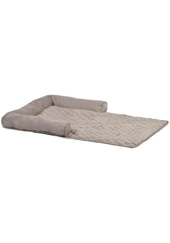 SILVIO design Tierbett »Maggie«, BxL: 70x99 cm kaufen
