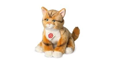 Teddy Hermann® Kuscheltier »Katze, 30 cm« kaufen