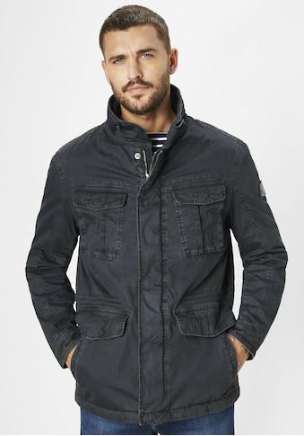 S4 Jackets Winterjacke »Anchorage« kaufen