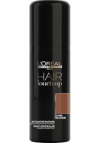 """L'ORÉAL PROFESSIONNEL PARIS Haaransatz - Spray """"Hair Touch Up"""" kaufen"""