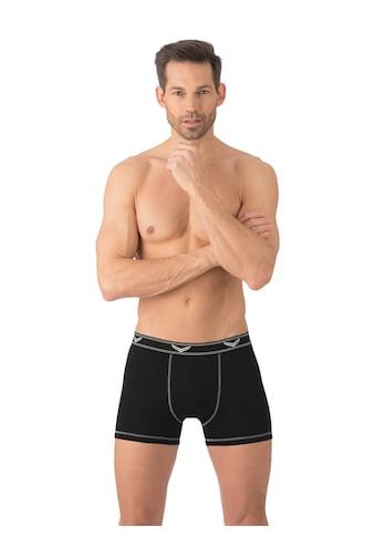 Trigema Bequeme Pants mit Webgummibund kaufen