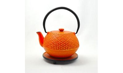 smaajette Teekanne »Hoshi« kaufen