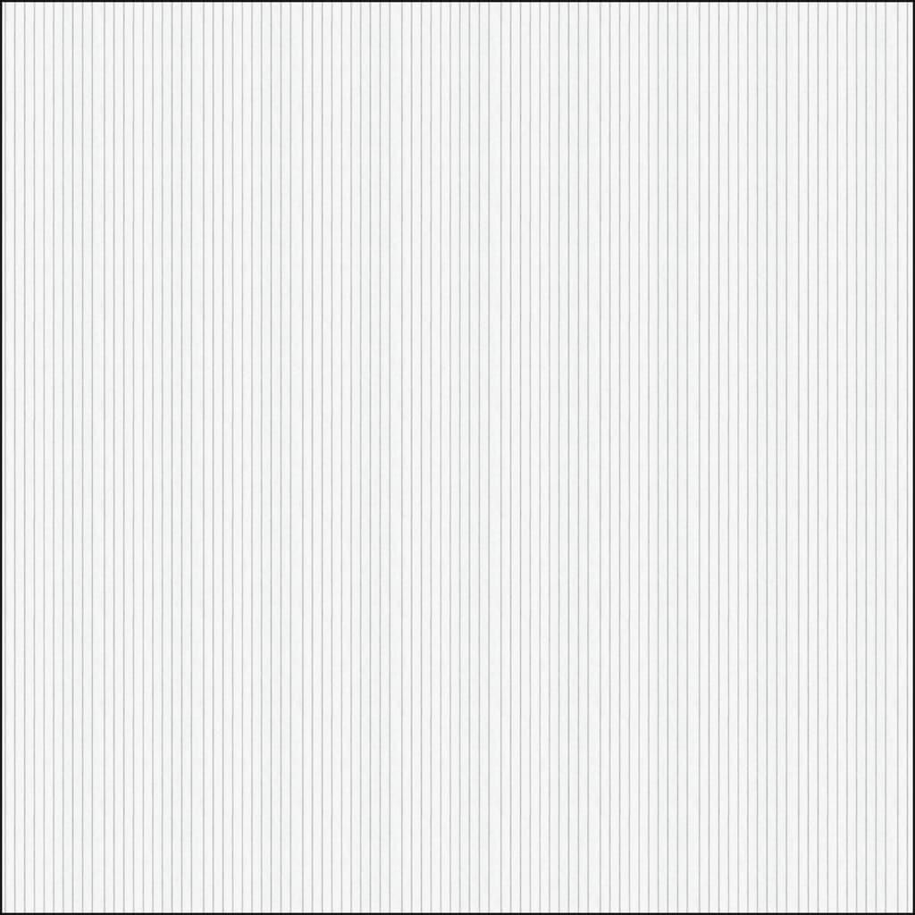 GARDINIA Schiebegardine »Flächenvorhang Stoff Fadenstore«, HxB: 245x60