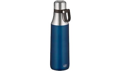 Alfi Thermoflasche »Cityline Loop«, Edelstahl kaufen