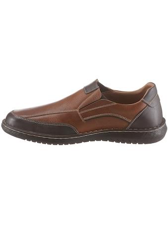 softwalk Slipper kaufen