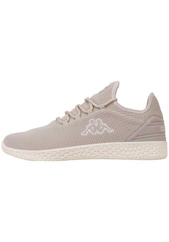 Kappa Sneaker »ICON KNT« kaufen