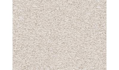 Vorwerk Teppichboden »EXCLUSIVE 1066«, rechteckig, 13 mm Höhe, Soft-Frisévelours, 400... kaufen