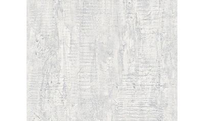 living walls Vliestapete »Best of Wood`n Stone 2nd Edition«, Beton-Optik kaufen