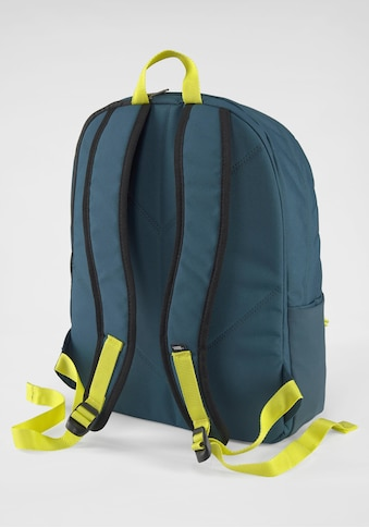 Vans Cityrucksack »OLD SKOOL PLUS II BACKPACK« kaufen