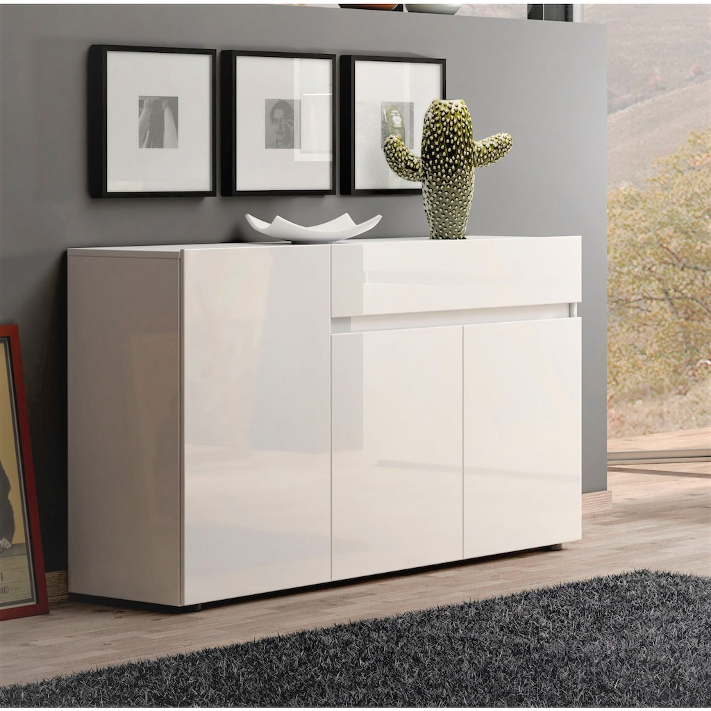 INOSIGN Sideboard »Mister«