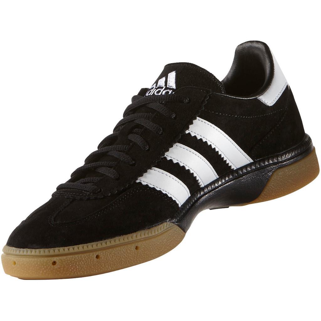 adidas Performance Sneaker »HB SPEZIAL«