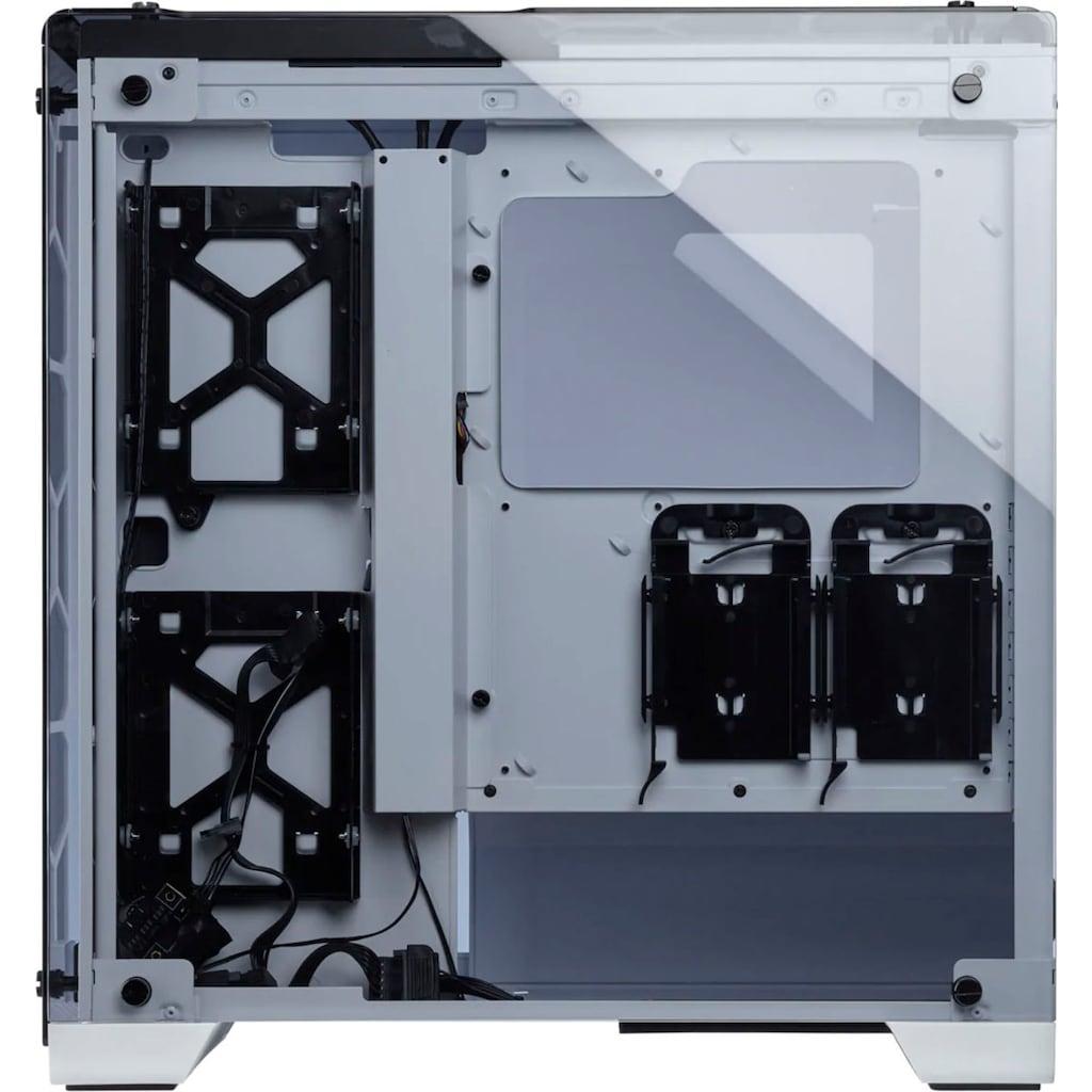 Corsair Gaming-Gehäuse »570X«