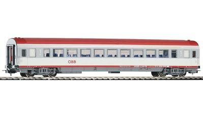 PIKO Personenwagen »IC Großraumwagen 1. Klasse Bmz, ÖBB« kaufen