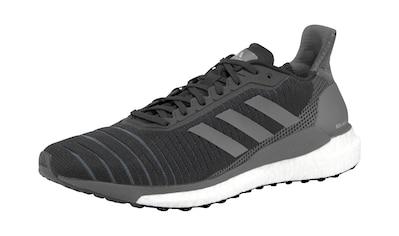 adidas Performance Laufschuh »SOLARGLIDE 19« kaufen