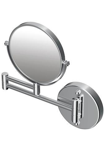 Ideal Standard Kosmetikspiegel kaufen