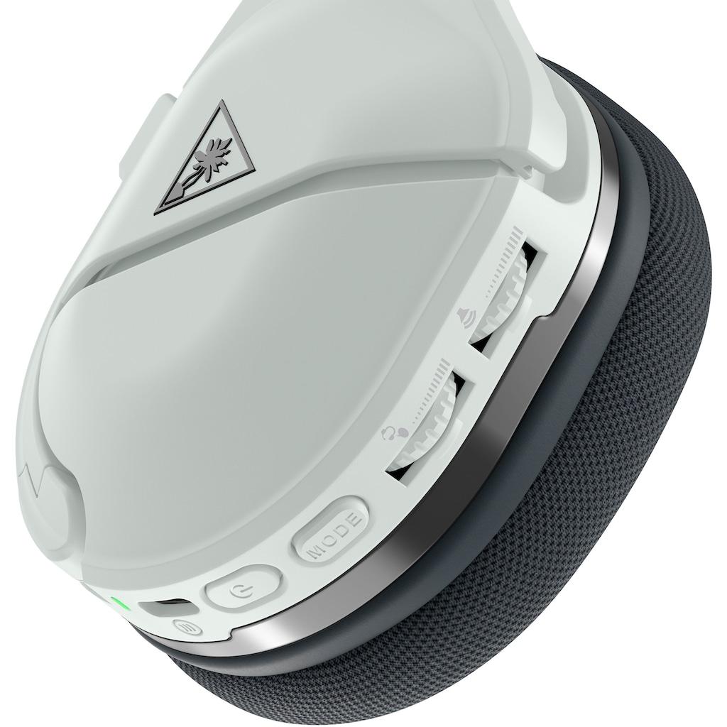 Turtle Beach Gaming-Headset »Stealth 600 Headset - Xbox One Gen 2«, Xbox Wireless