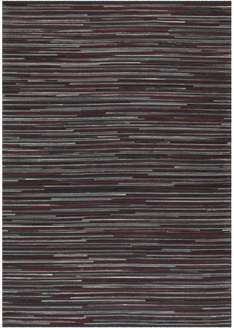 Teppich Wild 8023 Arte Espina rechteckig Höhe 8 mm handgewebt