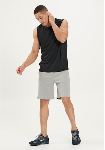 ENDURANCE Muskelshirt »Landeer M Top«, extra schnell trocknend durch QUICK... kaufen