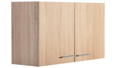 OPTIFIT Hängeschrank »Mini« kaufen