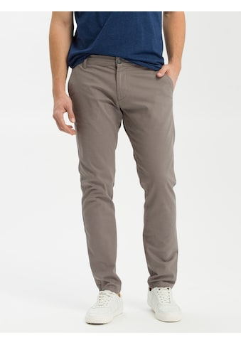 Cross Jeans® Chinohose »Chino« kaufen