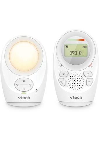 Vtech® Babyphone »DM1211« kaufen