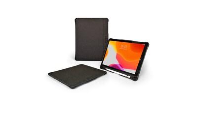 Port Designs Ultra Schutzcase mit Halteschale für den Pencil »Manchester II für iPad 10,2« kaufen