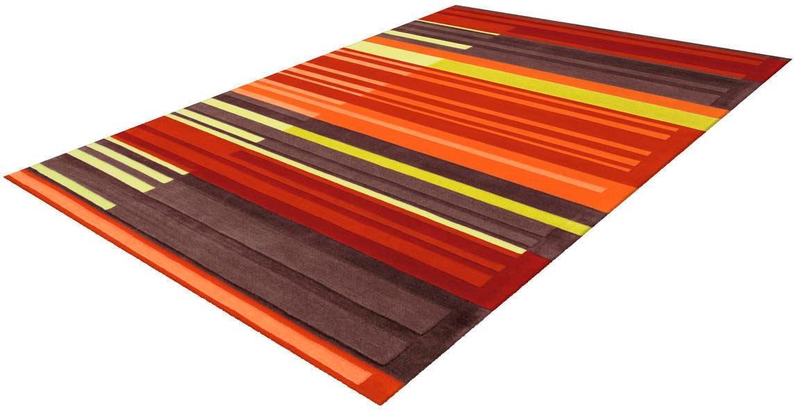 Teppich Joy 4066 Arte Espina rechteckig Höhe 16 mm handgetuftet