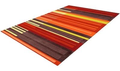Teppich, »Joy 4066«, Arte Espina, rechteckig, Höhe 16 mm, handgetuftet kaufen