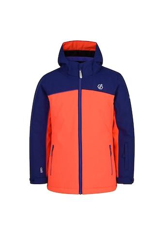Dare2b Skijacke »Jungen Legit Kapuzen Ski Jacke« kaufen