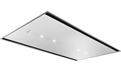 NEFF Deckenhaube »I95CBS8W0«, Serie N 70, 90 cm breit kaufen