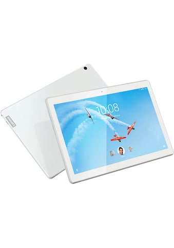 Lenovo Tablet »Tab M10 HD 32GB« kaufen