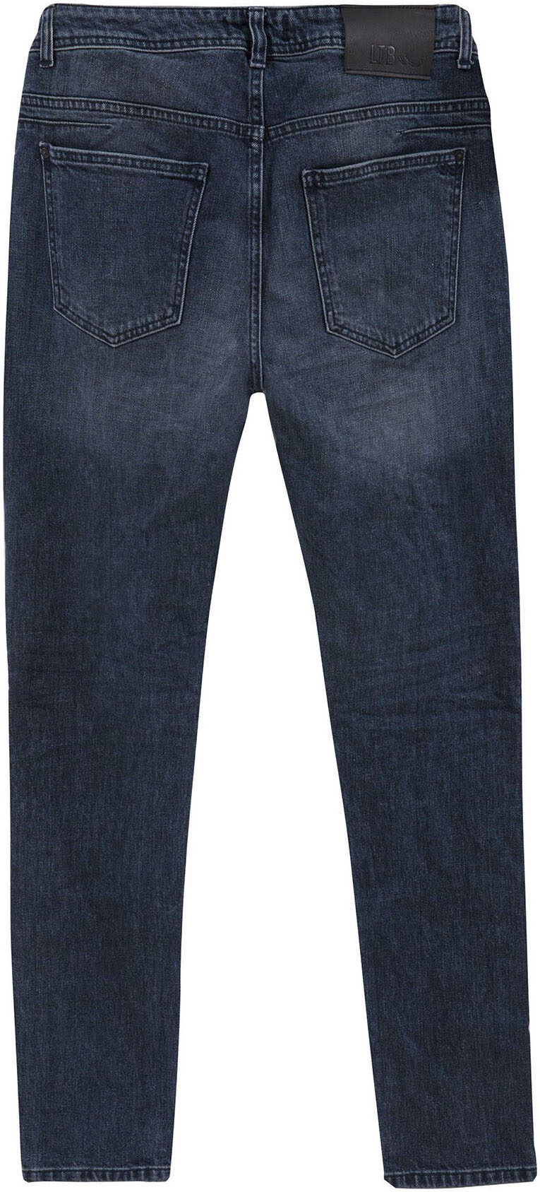 ltb -  Straight-Jeans HENRY X