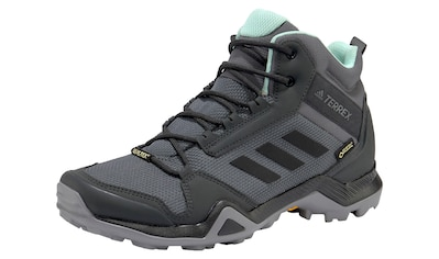 Adidas Performance Damen Schuhe online kaufen | BAUR