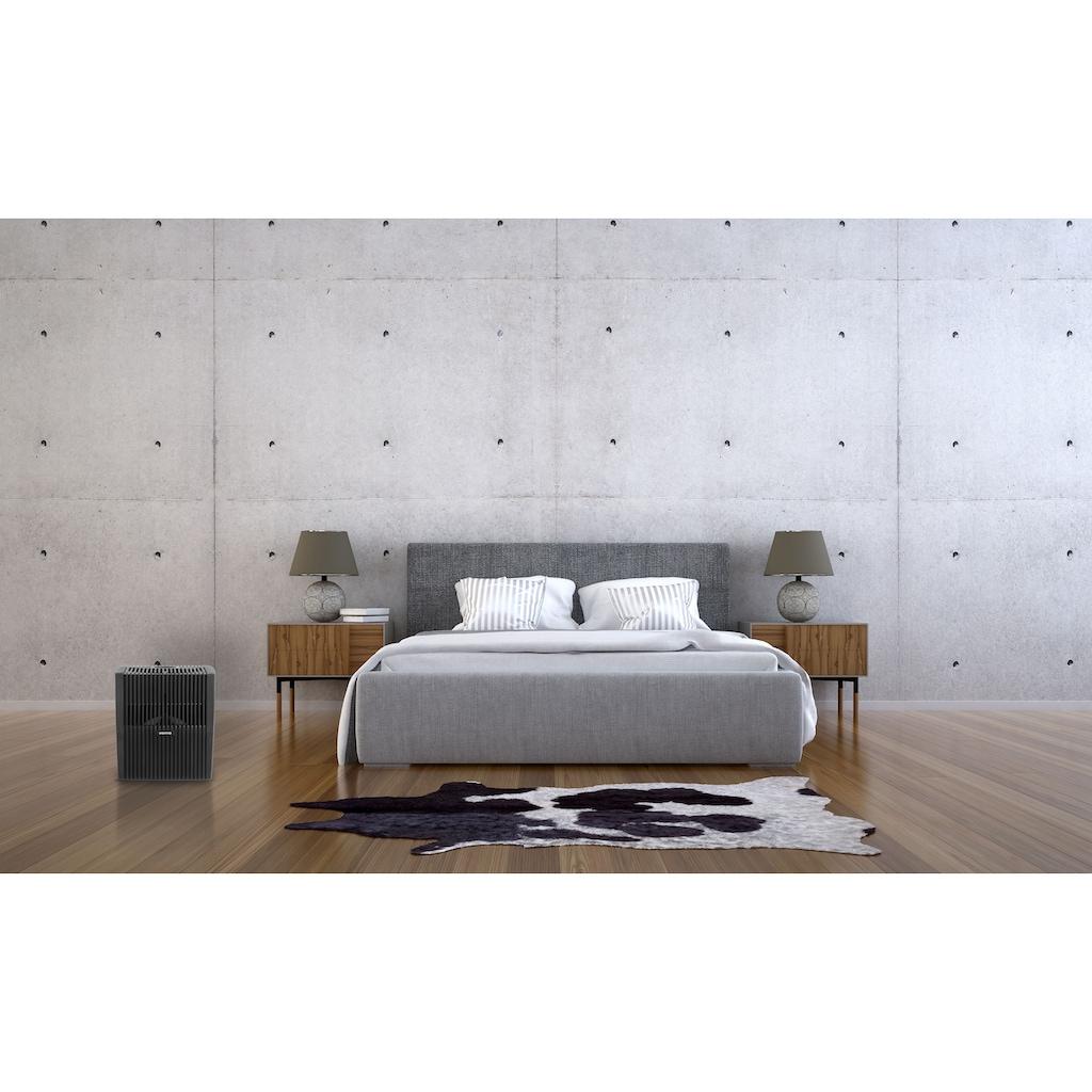 Venta Luftwäscher »LW 25 Original«, bis 40 m²