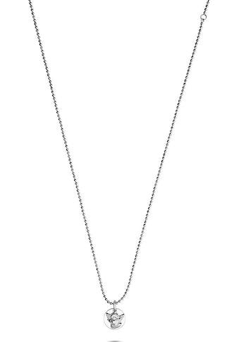 FAVS Collierkettchen »87769828« kaufen