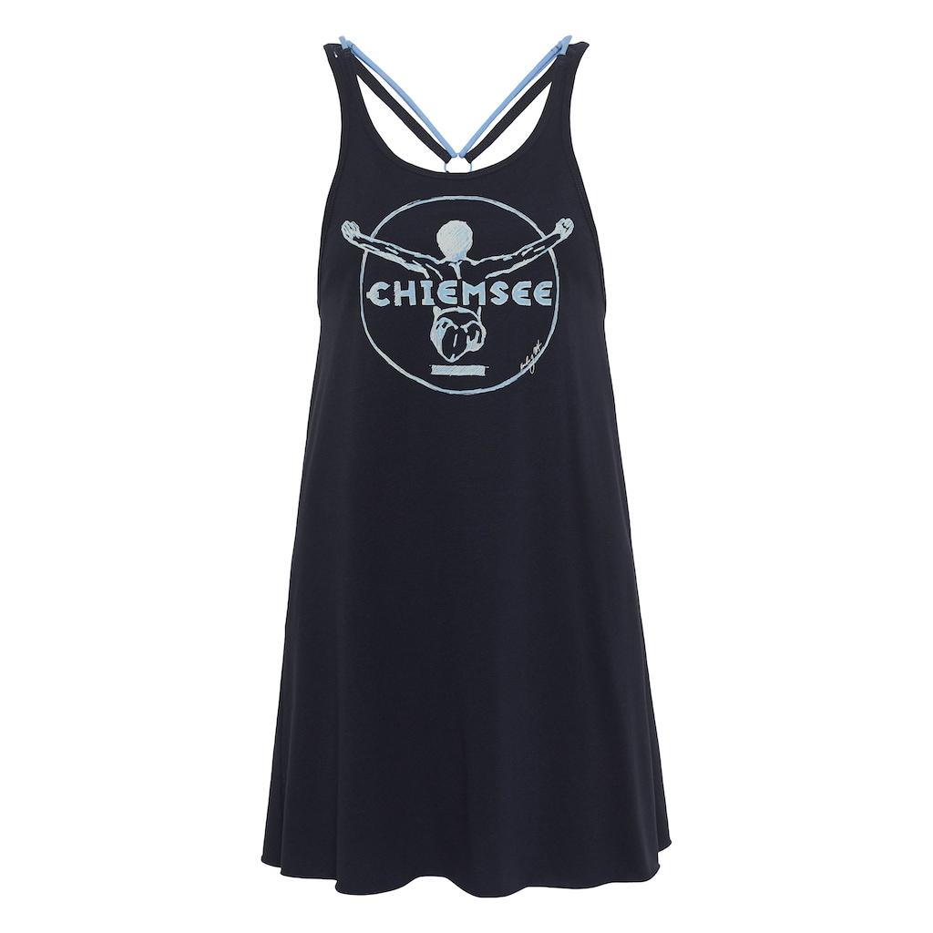 Chiemsee Jerseykleid »CHIEMSEE Kleid für Damen«
