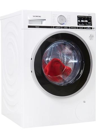 SIEMENS Waschmaschine iQ800 WM14VG41 kaufen