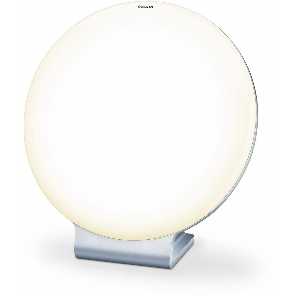 BEURER Tageslichtlampe »TL 50«