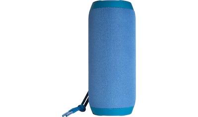 Denver Bluetooth-Lautsprecher »BTS-110« kaufen
